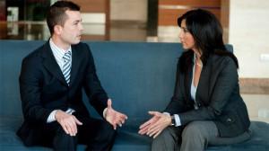 Inteligencia Emocional con el coaching