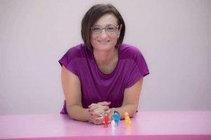 Coach-Madrid-emprendimiento-Paola-Pozzi-Coaching-Madrid-Sistemico-Empresarias-Emprendedoras-Directivas-Liderazgo-Femenino-empresas