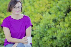 Coach-Paola-Pozzi-Coaching-Madrid-Sistemico-Empresarias-Emprendedoras-Directivas-Liderazgo-Femenino-empresas