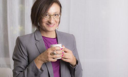 Coach-Paola-Pozzi-Coaching-Sistemico-para-empresas-Empresarias-Emprendedoras-Directivas-Liderazgo-Femenino-empresas