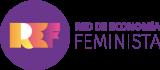 logo Red Economia Feminista