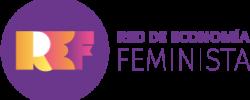 REF_logo2_web_350x151