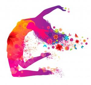Bailando con la Vida