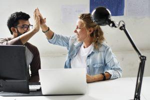 Coaching para emprendedores en madrid. Mujeres crecimiento personal