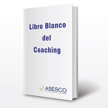 libro-blanco-coaching