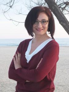 Paola Pozzi - Consultora Sistémica