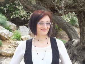 Paola Pozzi - Coach y Consultora Sistémica