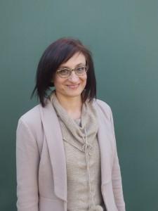 Paola Pozzi, Coach y Consultora Sistémica
