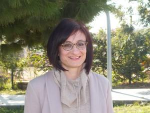 Paola Pozzi Coach y Consultora Sistemica