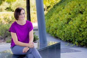 coaching, mujeres, liderazgo, empreasas, emprendedoras, conciliación